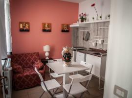 Hotel photo: Holiday Home Via Roma 60