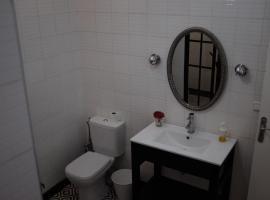 Hotel photo: Villa Marrakech avec piscine - Targa