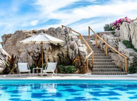Hotel photo: Mar del Cabo Vacation Rentals