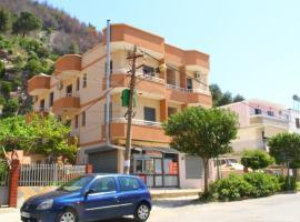 Hotel photo: Vila Mare