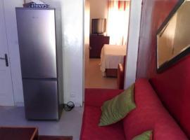 Hotel foto: Bon Prix It's Me