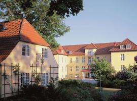 Hotel near Silkeborg
