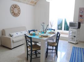 Hotel photo: Gioia Casa Vacanze