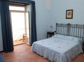 Hotel photo: Villa Rina