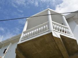 Hotel photo: Countryside St. Lucia Villa