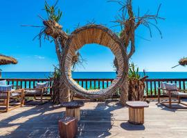 Hotel photo: Kanan Tulum Adults Only by Ahau Collection