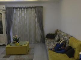 Foto di Hotel: A casa que você procura
