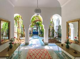 Hotel photo: Casa Gyla