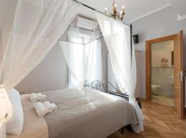 Hotel photo: Lovely apartment in historic center