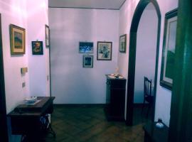 Hình ảnh khách sạn: Casa Caterina