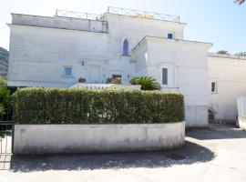 Hotel kuvat: Le 4 Terrazze