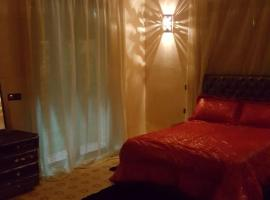Hotel photo: Villa Royal