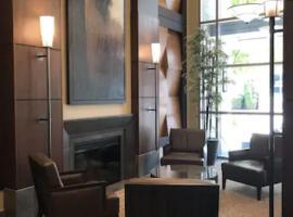 Hotel photo: Your Victoria's Secret