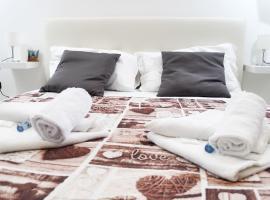Hình ảnh khách sạn: Easy Host Apt Pigneto Suite Digital Nomad Friendly