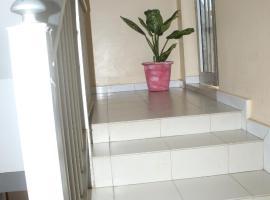 Hotel photo: Corniche , titre610 Appartement