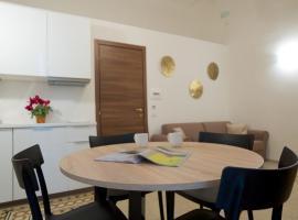 Hình ảnh khách sạn: Italianway - Piedigrotta 54 Flat
