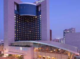 Hotel near קטר