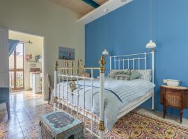 Hotel photo: Maleth Inn