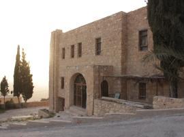 Hotel photo: Oak Tree Castle Hostel