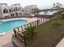 Hotel photo: Beauty of Dahab