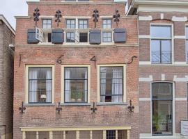 Hotel near Deventer