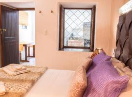 Hotel photo: San Michele