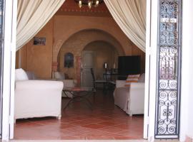 Zdjęcie hotelu: R-Shariff Signature