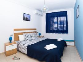 Hotel Photo: Apartament Solar
