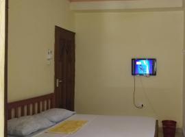 Hotel photo: Faraja Studio