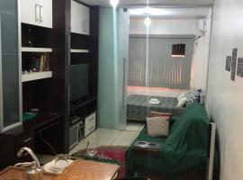 Zdjęcie hotelu: Loft Sudoeste Super Agradável