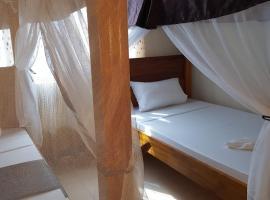 Foto di Hotel: Mtwapa luxury apartments