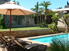 Hotel near جنوب أفريقيا