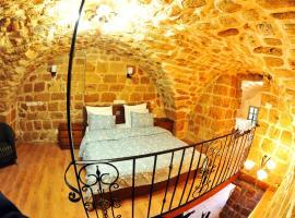 Hotel photo: Old Acre Eski Ev