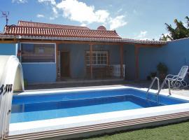 Hotel Photo: Casa Maruca