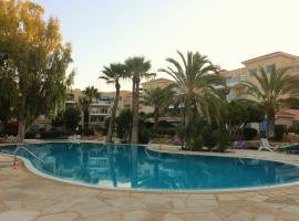 Hotel photo: Kings Palace Indigo 109