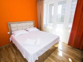 Hotel near Хвар