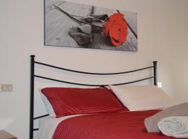 Hotel Photo: Casa di Giulia