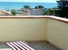 Foto di Hotel: Casa Vacanze Dune