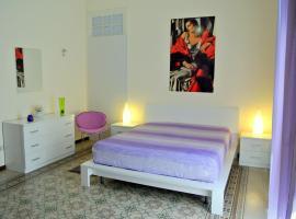 Hotel Photo: B&B Notti Magiche