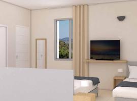 Hình ảnh khách sạn: B&B La Stenella