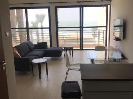 Hotel foto: Errol & Yvonne's Place