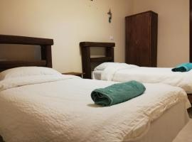 Hotel photo: Bedayah Bed & Breakfast