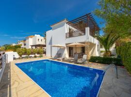 Fotos de Hotel: Villa Malena V5
