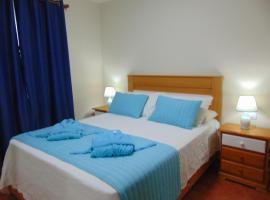 Hotel near Гран Канария