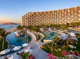 Hotel photo: Grand Velas Los Cabos Luxury All Inclusive