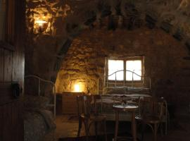 Hotel photo: Beit al Taybeh