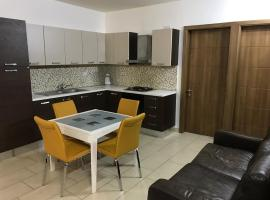 Hotel photo: st Julian's ( Paceville A ) 2 bedroom apartment