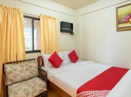 Hotel foto: OYO 145 Conrado's Apartelle
