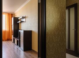 Hotel photo: 196 Acacia Cres SE