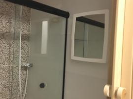 Hình ảnh khách sạn: Studio compacto e familiar